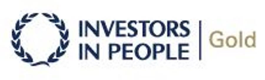 TPT Retirement Solutions retains Investors in People's Gold Status