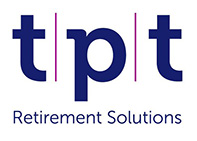 TPT Retirement Solutions Announces New Board