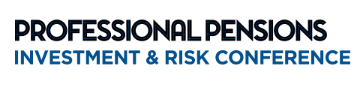 Professional Pensions Investment & Risk Conference 2017