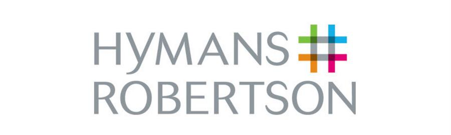 Improving visibility of relative value in the Master Trust market, a study by Hymans Robertson