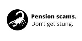 Cold calling pension scams