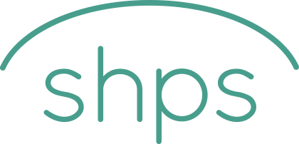 SHPS Defined Contribution (DC)