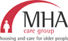 Methodist Homes for the Aged