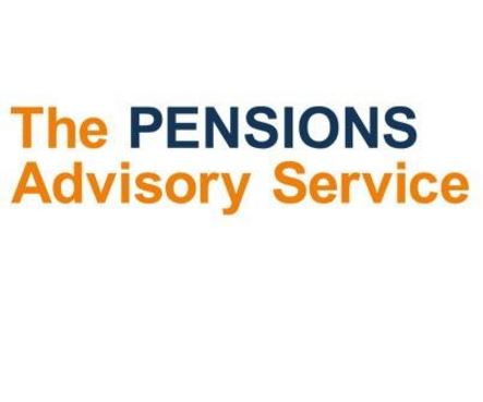 Pensions Advisory Service Launches New Year Pension Scams Campaign