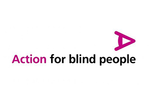 Action-for-Blind-People-Logo