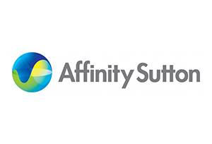 Affinity-Sutton-group-Logo