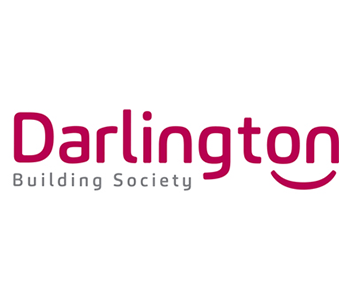 DB Scheme Case Study - Darlington Building Society