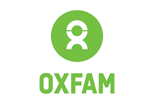Oxfam-Foundation-Logo