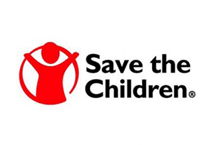Save-the-Children-Foundation-Logo