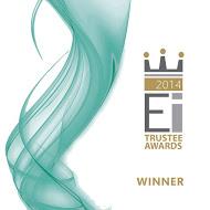 Best Administration Provider 2014 Winner
