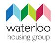 Waterloo Housing Association