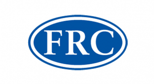 Financial-Reporting-Council_frc logo