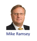 Mike Ramsey