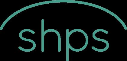 SHPS Defined Benefit (DB)