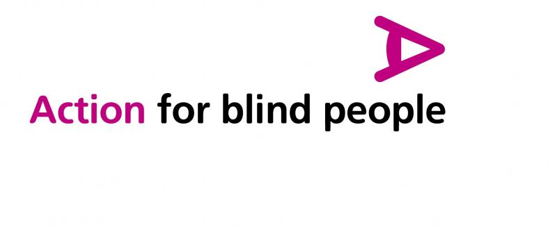 Action For Blind People