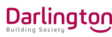 DB Scheme Case Study - Darlington BS