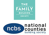 Family Building Society (formerly National Counties Building Society)