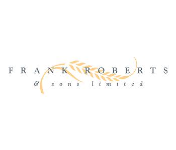 DB Scheme Case Study - Frank Roberts & Sons