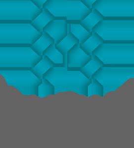 Harpur Trust