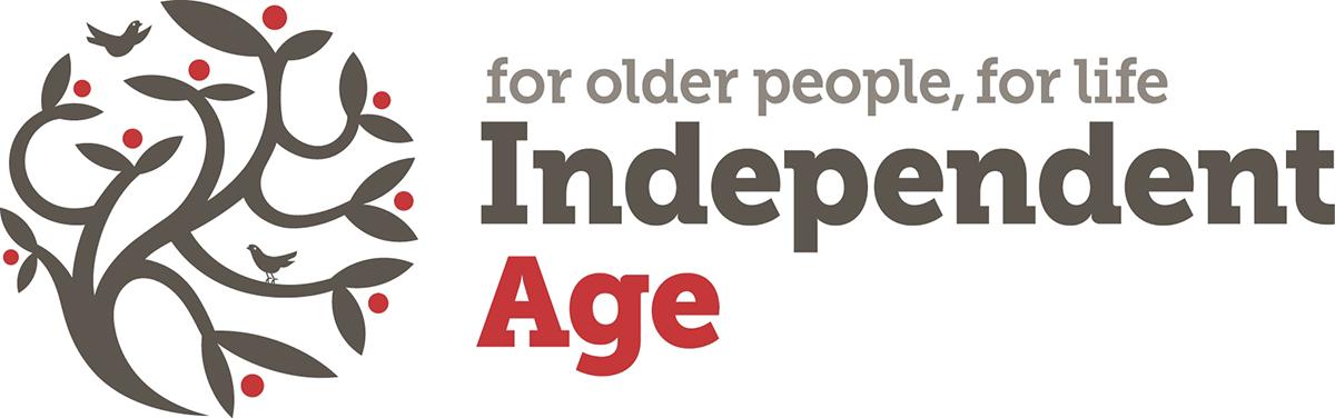 IndependentAge