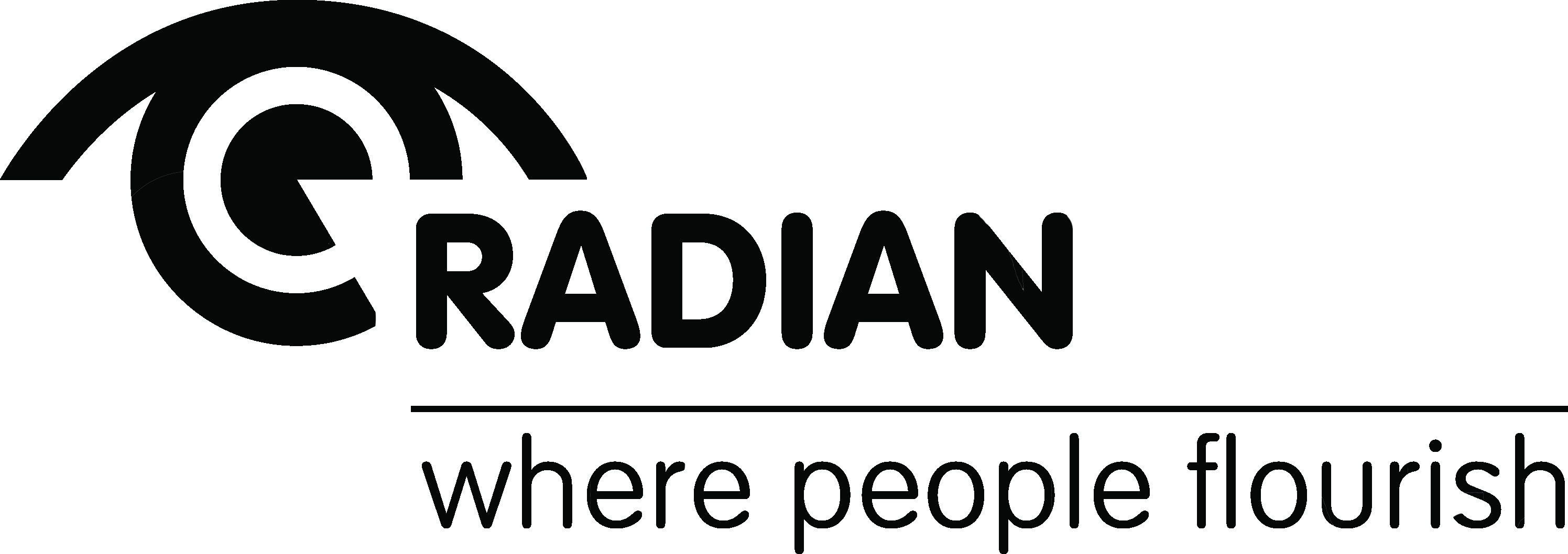 Radian Group Limited