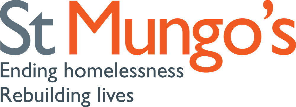 St. Mungo Community Housing Association