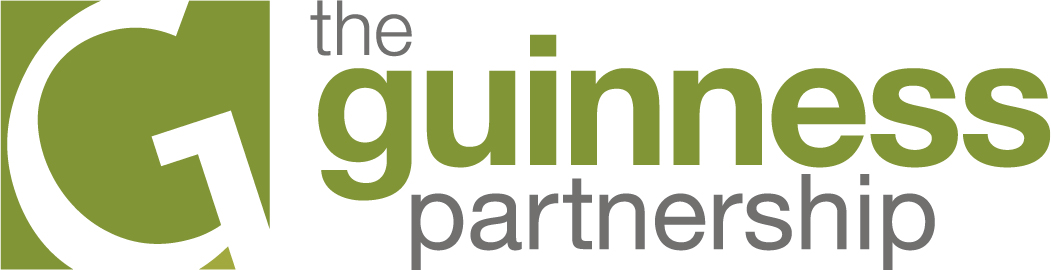 Guinness Partnership Pension Scheme